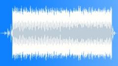 Retro Electro - stock music