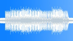 Crunchy Blues Loop - stock music