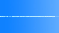 Flies 64 - sound effect