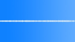 Grasshopper 4 Sound Effect