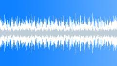 Going Forward - Loop C - stock music