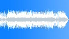 Going Forward - 60 sec Stock Music