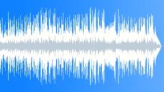 Stock Music of Happy days - Full Length