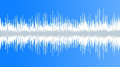 Joyful Ukulele - Loop C - stock music