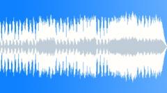 Non Stop - Full Length - stock music
