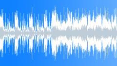 Pure Joy 2 - Loop A Arkistomusiikki