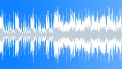 Pure Joy 2 - Loop A - stock music
