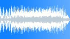 Pure Joy 2 - 60 sec - stock music