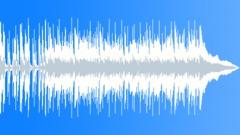 Stock Music of Team Motivation - 30 sec