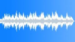 Lullany - stock music