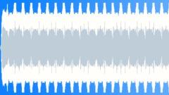 Static Feedback Sound Effect