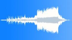 Stock Music of 15 - Gaia