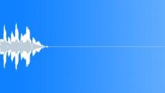 Enjoyable Mini-Games Efx Sound Effect