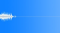 Enjoyable Platform Game Sound Sound Effect