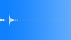 Fun Online Games Sound Fx - sound effect