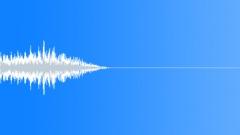 Enjoyable Gameplay Sound Effect - sound effect