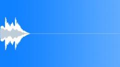 Fun Minigame Sound Effect - sound effect