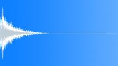 Amp Clap - sound effect