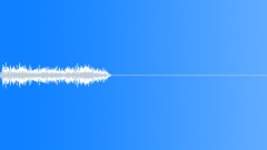 Phazy Snare Sound Effect