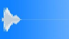 Mouse Kick Sound Effect