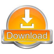Download button Kuvituskuvat