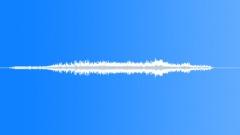 Dramatic Underscore 004 - stock music
