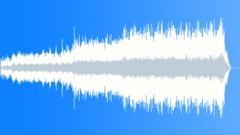 External Dimension - stock music