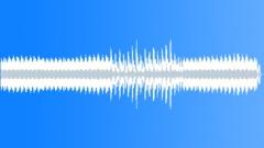 Crystal Flow (Underscore version) - stock music