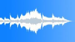Heart of Atlantis (Intro Instrumental 60-secs) - stock music
