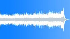 Heart of Atlantis (Instrumental 60-secs) - stock music