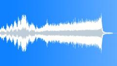 Heart of Atlantis (Full With Choir) Stock Music