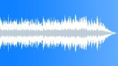 Stock Music of Celtic Heart (No Choir 30-secs)