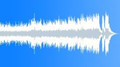 Excalibur (No Choir No Perc 30-secs) Arkistomusiikki