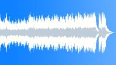 Excalibur (No Choir 30-secs) Arkistomusiikki