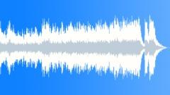 Excalibur (Full mix 30-secs) Arkistomusiikki