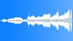 Excalibur (No Choir No Perc) Arkistomusiikki