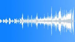 Excalibur (Percussion mix) Arkistomusiikki