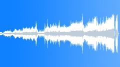Excalibur (No Choir) Arkistomusiikki