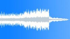 Far Destiny (Full mix 60-secs v2) Stock Music