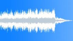 Far Destiny (Full mix 30-secs) - stock music