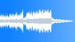 Far Destiny (Full mix 60-secs v1) Stock Music