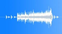 Far Destiny (Percussion mix 1) - stock music