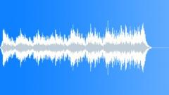 Dark Angels Percussion (30-secs version) Stock Music