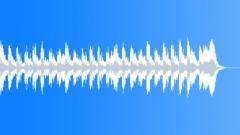 Clash of Empires Percussion (30-secs version) Stock Music