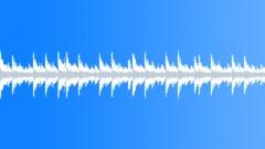 Celtic Heart Percussion (Loop 01) Stock Music