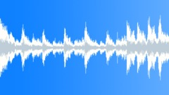 Excalibur Percussion (Loop 03) Arkistomusiikki
