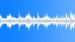 Far Destiny Percussion (Loop 02) - stock music