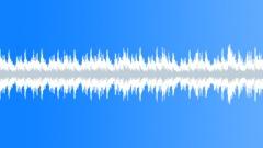 Far Destiny Percussion (Loop 03) - stock music