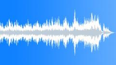 Far Destiny Percussion (30-secs version) - stock music