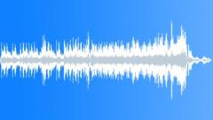 Far Destiny Percussion (Alternate version) - stock music